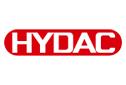 hydrosystem distribue les produits hydac